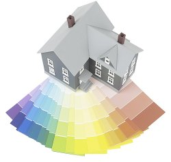 Paxton Commercial Painting Contractors in Paxton, Massachusetts