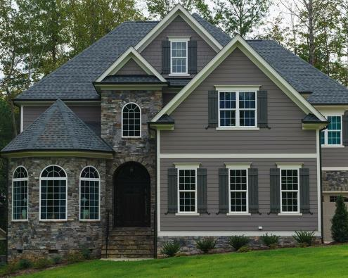Worcester County Exterior Home Remodeling in Worcester County, Massachusetts (MA): Roofing & Siding Replacement Contractors